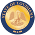 View Louisiana Courses