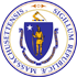 View Massachusetts Courses